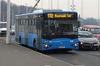 112-es busz (NTM-434).jpg