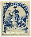 112L2 1856 One Cent Despatch.jpg