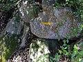 11330 Termes, France - panoramio (24).jpg