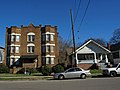 1141-1143 14th Street South Birmingham Dec 2012.jpg