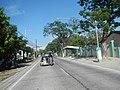 1167San Nicolas, Minalin Santo Tomas Pampanga Landmarks 16.jpg