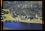 117464 Kvinesdal kommune (9213812581).jpg