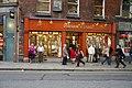 117 Grafton Street, Dublin - geograph.org.uk - 247214.jpg