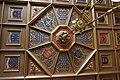 1190 Simon de Vignacourt etc plafond Salles des Croisades Versailles.jpg