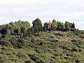 119 Sant Climent des del puig Castellar.JPG