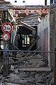 11 abriss bahnhofstunnel ffo.jpg