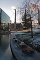 12-02-02-autostadt-wolfsburg-013.jpg