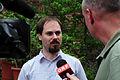 12-07-14-wikimania-wdc-orf-by-RalfR-27.jpg