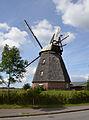 12-08 Nübelfeld Mühle 04.jpg