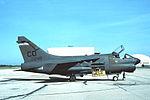 120th Tactical Fighter Squadron A-7D Corsair II 72-0248.jpg