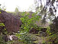 1233. Vyborg. Monrepos Park.jpg