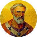 126-Leo VII.jpg