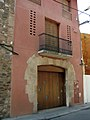 127 Casa al c. Barcelona 48 (Granollers).jpg