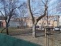 12 Bánki Donát park, E, 2021 Zugló.jpg