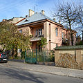12 Repina Street, Lviv (01).jpg