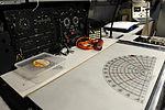 13-02-24-aeronauticum-by-RalfR-084.jpg