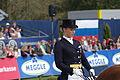 13-04-21-Horses-and-Dreams-Fabienne-Lütkemeier (14 von 30).jpg