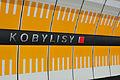 13-12-31-metro-praha-by-RalfR-128.jpg