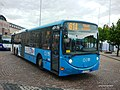 1304 HelsinginBussiliikenneOy - Flickr - antoniovera1.jpg