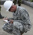 1312th Engineer Detachment, Alabama Army National Guard Performs in Romania 160614-A-BA126-110.jpg