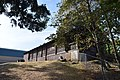 1363-First Nanaimo Scout Hut 02.jpg