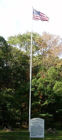 13starflag.jpg