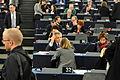 14-02-04-strasbourgh-parliament-RalfR-23.jpg