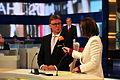 14-05-25-berlin-europawahl-RalfR-zdf1-027.jpg