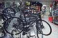 14-06-30-basel-fahrrad-by-RalfR-35.jpg