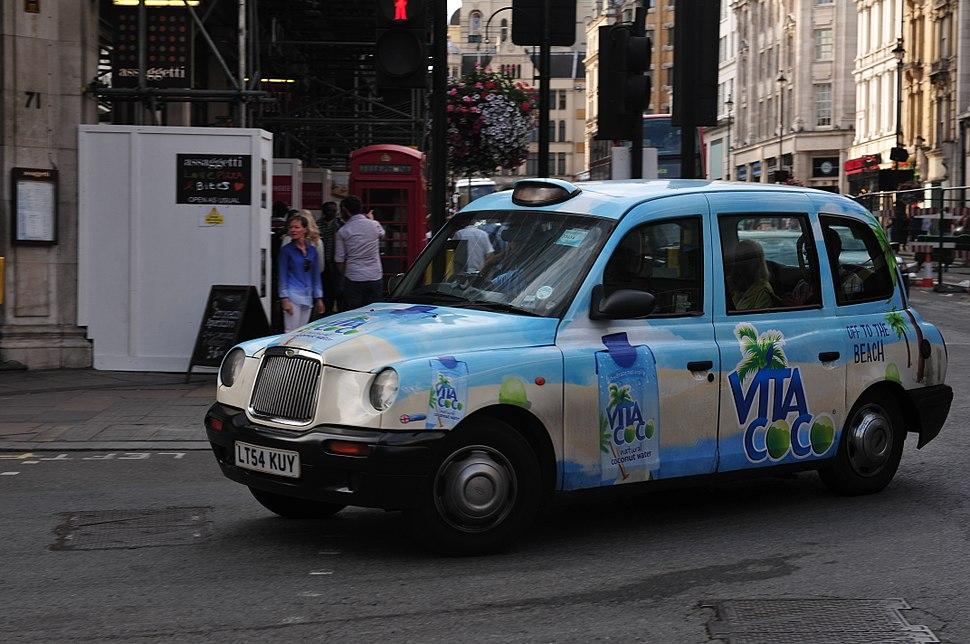 14-08-09-london-taxi-RalfR-06