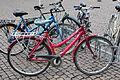 14-08-12-Helsinki-Fahrrad-Tunturi-RalfR-14.jpg