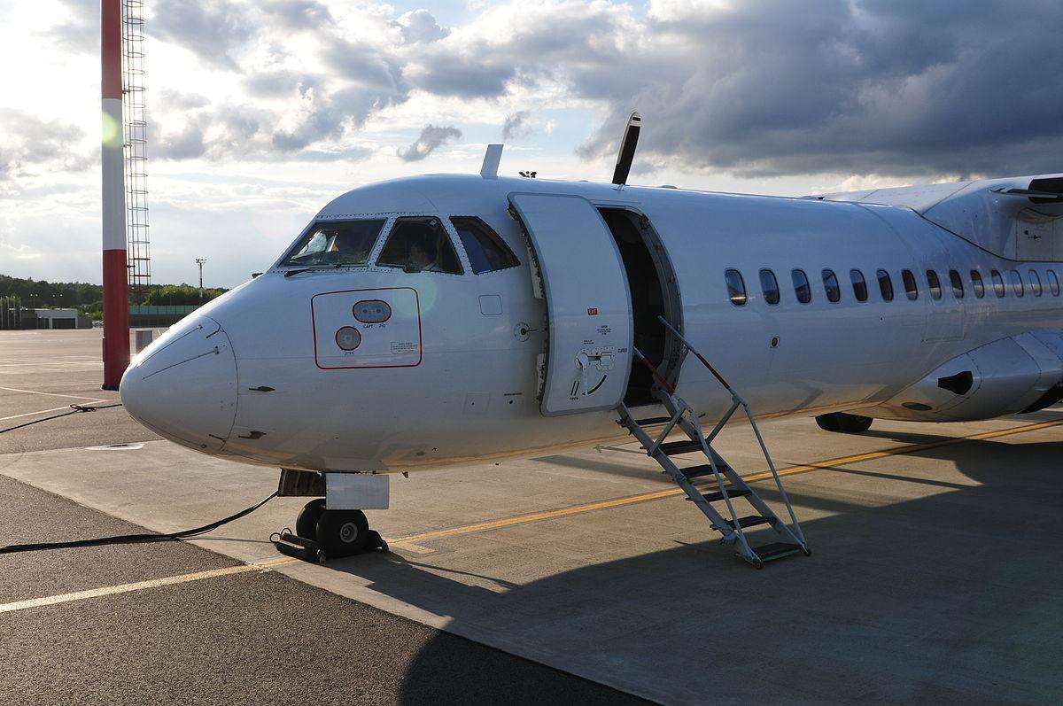 Air Lituanica – Vikipedija