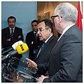 140206 Fahmy Egypte bij Timmermans 1403 (12360083223).jpg