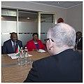 140331 President Burundi bij Timmermans en Ploumen (13536274364).jpg