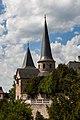 140519 Sankt Michaelskirche Fulda.jpg