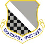 140 Mission Support Gp emblem.png