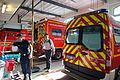 141005Centre de secours Bitche, Paris, France15.jpg