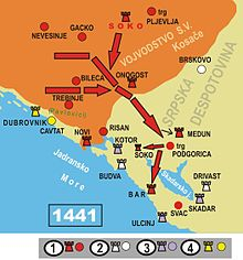 susanj crna gora mapa Бар (Црна Гора) — Википедија, слободна енциклопедија susanj crna gora mapa