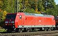 145 062-6 Gremberg 2015-10-23.JPG