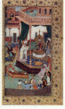 1494-Babur enthroned.png
