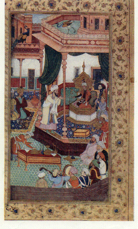 1494-Babur enthroned.png