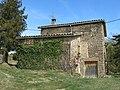 149 Can Peiró, c. de l'Alou 26 (Sant Agustí de Lluçanès).jpg