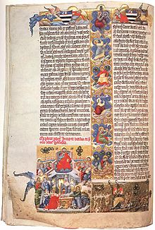 14th-century painters - Bible of Dömötör Nekcsei - WGA15945.jpg