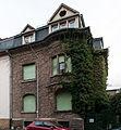 15, Rue Goethe, Luxembourg-101.jpg