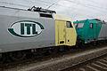 15-03-15-Angermünde-RalfR-DSCF2903-41.jpg