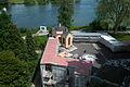 15-06-07-Schweriner-Schloß-RalfR-n3s 7812.jpg