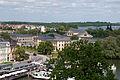 15-06-07-Weltkulturerbe-Schwerin-RalfR-n3s 7814.jpg