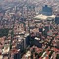 15-07-15-Landeanflug Mexico City-RalfR-WMA 0980.jpg