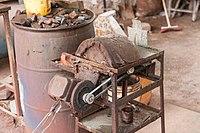 15-07-20-Souvenierladen-in-Teotihuacan-RalfR-N3S 9379.jpg