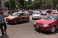15-07-21-Mexico-Stadtzentrum-RalfR-N3S 9756.jpg